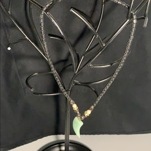 Other - Cool island style necklace